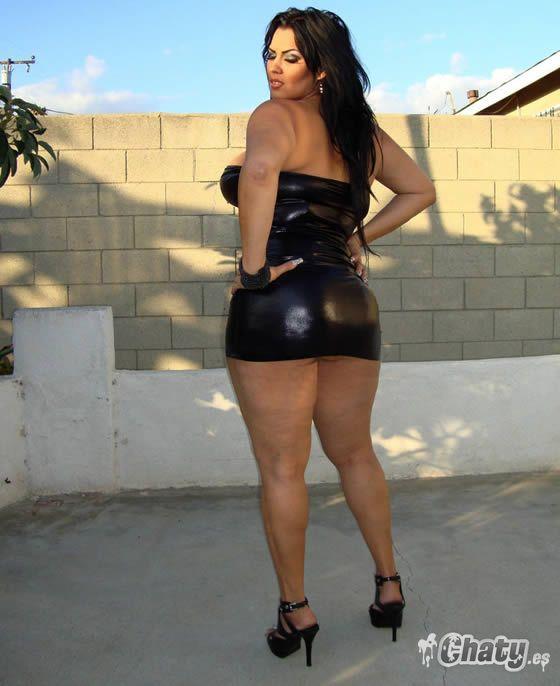 Nina Mexicana En Calzones Related Keywords - Nina Mexicana ...