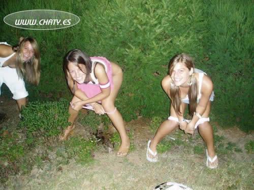 prostitutas meando prostitutas alcoy