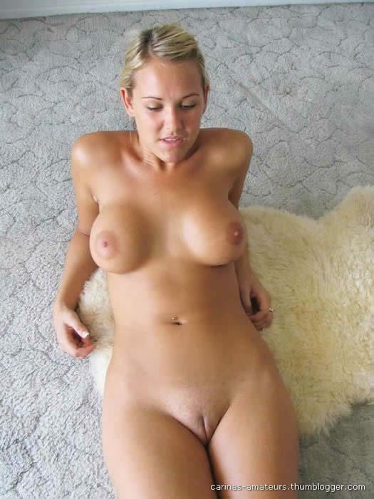 Rubias Calientes Desnudas Mujeres En Bolas Tetudas