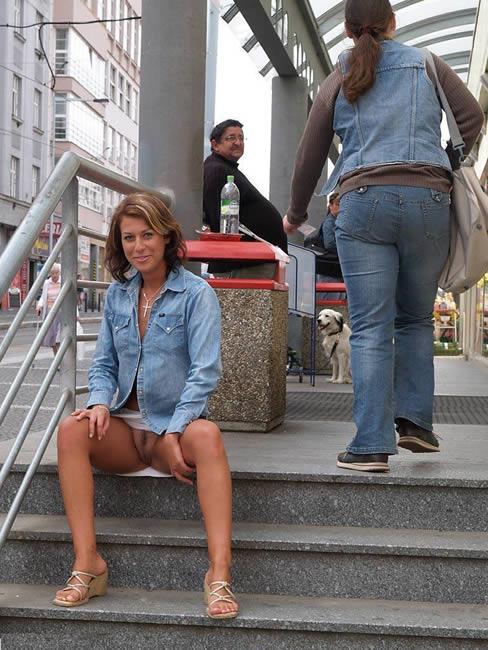 porno prostitutas en la calle prostitutas en balaguer